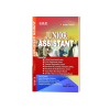 Junior Assistant Exam Book