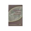 Colonialism Language and Politics: Origins of the Language Dispute in Assam By Paramananda Majumdar