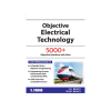 Objective Electrical technology for apsc