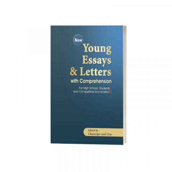 Essay Book for APSC