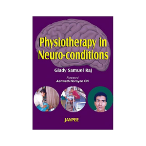 physiotherapy in neuro conditions