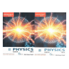 Modern ABC Physics for Class 12 (Part I & II)
