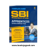 COMPLETE GUIDE SBI APPRENTICES ONLINE WRITTEN TEST