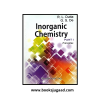 Inorganic Chemistry part 1 by R.L Dutta
