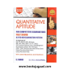 Quantitative Aptitude for Competitive Examinations By Dr. R.S Aggarwal S.CHAND