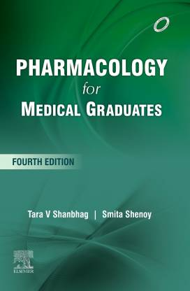 pharmacology-for-medical-graduates-