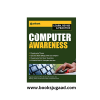 Computer Awareness By Arihant Publication