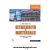 A Textbook of Strength of Materials RK Bansal