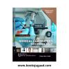 PRACTICAL Book for Medical Laboratory Technology (Assamese Medium)