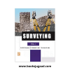 Surveying - Vol. 1 by B.C. Punmia
