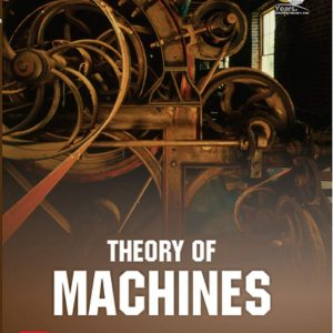 Theory of Machines by SS Rattan