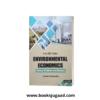 Environmental Economics by gautam Purkayastha